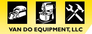 Van Do Equipment, LLC